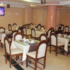 Отель Amouday Марокко, Касабланка - отзывы, цены и фото номеров - забронировать отель Amouday онлайн питание