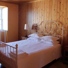 Отель Casas D'Arramada комната для гостей фото 3