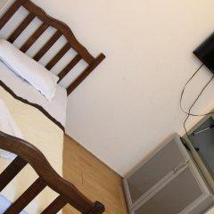 Отель B&B Old Tbilisi комната для гостей фото 5