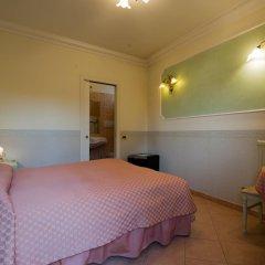 Hotel Louis 3* Стандартный номер с двуспальной кроватью фото 9