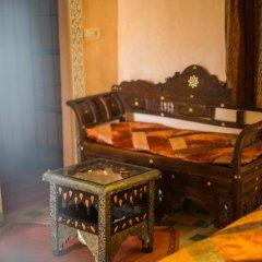 Отель Riad Dar Guennoun Марокко, Фес - отзывы, цены и фото номеров - забронировать отель Riad Dar Guennoun онлайн детские мероприятия