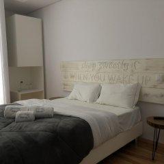 Отель Lindo Vale Guest House комната для гостей фото 2