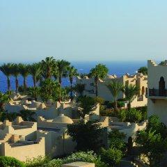 "Отель ""Luxury Villa in Four Seasons Resort, Sharm El Sheikh балкон"