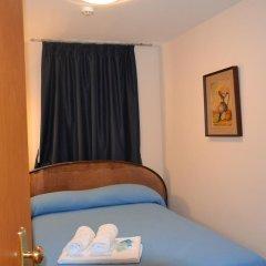Hotel Canada 2* Стандартный номер с различными типами кроватей фото 2