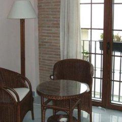 Отель Vivienda Turistica Arabeluj Испания, Гуэхар-Сьерра - отзывы, цены и фото номеров - забронировать отель Vivienda Turistica Arabeluj онлайн удобства в номере фото 2