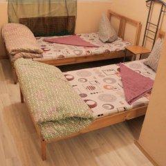 Гостиница на Чистых Прудах 3* Стандартный номер с различными типами кроватей фото 4