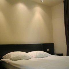 Отель Splendor Resort and Restaurant 3* Коттедж разные типы кроватей фото 9