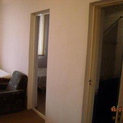 Hotel VIVAS 2* Стандартный номер разные типы кроватей фото 8