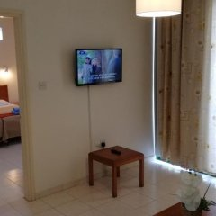 Mandalena Hotel Apartments Протарас детские мероприятия фото 2