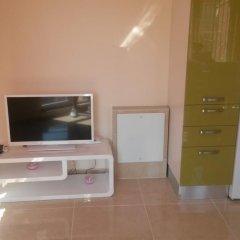 Отель Plamena Apartments Болгария, Поморие - отзывы, цены и фото номеров - забронировать отель Plamena Apartments онлайн детские мероприятия