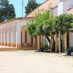 Отель Quinta da Azervada de Cima пляж