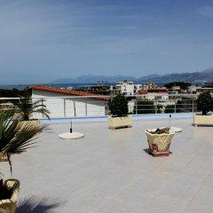 Отель Amelia Apartments Албания, Ксамил - отзывы, цены и фото номеров - забронировать отель Amelia Apartments онлайн фото 3