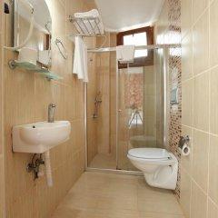 Golden Horn Istanbul Hotel 4* Стандартный номер с двуспальной кроватью фото 6