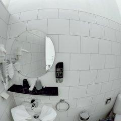 Отель B&B Urban Dreams ванная