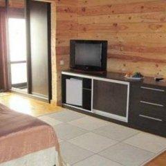 Гостиница СПА-Клуб Диодон 3* Номер Делюкс разные типы кроватей фото 4