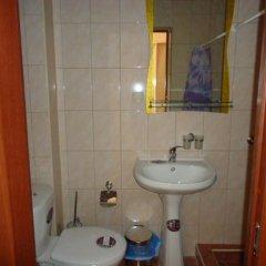 Гостевой дом Николина Фазенда 3* Стандартный номер с различными типами кроватей фото 2