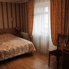 Отель Турист 3* Полулюкс фото 3