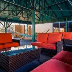 Best Western Orlando Gateway Hotel детские мероприятия фото 2