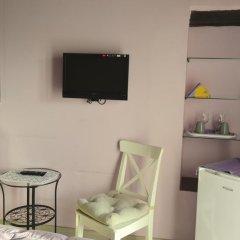 Отель Guest House Spinuzza Чефалу удобства в номере фото 2