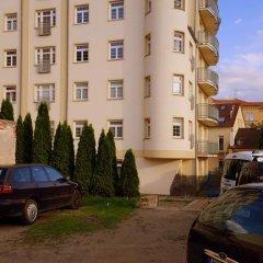 Отель Apartament Elen Чехия, Карловы Вары - отзывы, цены и фото номеров - забронировать отель Apartament Elen онлайн фото 3