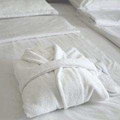 Hotel Homey Kobuleti детские мероприятия