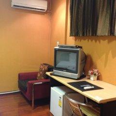Отель China Guest Inn 3* Стандартный номер фото 6