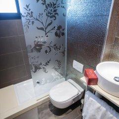 Отель Migjorn Ibiza Suites & Spa 4* Полулюкс с различными типами кроватей фото 6
