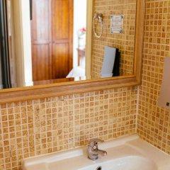 Pymgate Lodge Hotel 3* Стандартный номер с различными типами кроватей фото 3