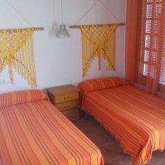 """Отель Alojamiento Rural """"El Charco del Sultan"""" Испания, Кониль-де-ла-Фронтера - отзывы, цены и фото номеров - забронировать отель Alojamiento Rural """"El Charco del Sultan"""" онлайн детские мероприятия фото 2"""