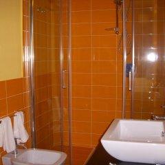 Отель B&B Neapolis 3* Стандартный номер фото 6