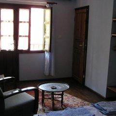 Turk Evi Турция, Калкан - отзывы, цены и фото номеров - забронировать отель Turk Evi онлайн балкон
