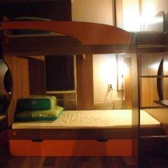Hostel Uyutnoye Mestechko интерьер отеля фото 2