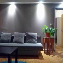 Апартаменты Apartments AMS Brussels Flats 3* Апартаменты фото 15