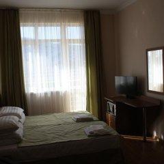 Гостиница Olimpiysky Guest House удобства в номере