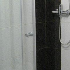 Гостиница Зая в Перми отзывы, цены и фото номеров - забронировать гостиницу Зая онлайн Пермь ванная фото 2