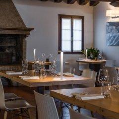 Отель La Posa degli Agri Италия, Лимена - отзывы, цены и фото номеров - забронировать отель La Posa degli Agri онлайн питание