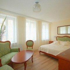 Отель Apartamenty Szlachecki i Pod Artusem Гданьск комната для гостей фото 5
