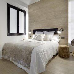 Отель Luna Apartment by FeelFree Rentals Испания, Сан-Себастьян - отзывы, цены и фото номеров - забронировать отель Luna Apartment by FeelFree Rentals онлайн комната для гостей фото 4