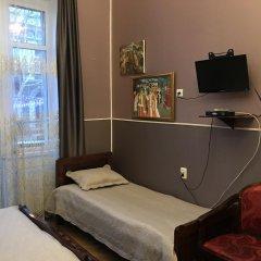 Мини-отель Гуца Тбилиси комната для гостей фото 3