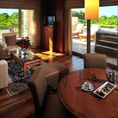 Gloria Serenity Resort 5* Люкс с различными типами кроватей фото 5