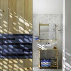 Отель Clarum 101 4* Люкс с различными типами кроватей фото 44