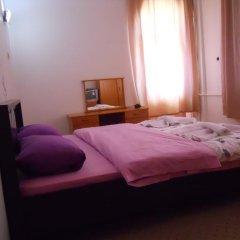 Prokopi Hotel Стандартный номер с двуспальной кроватью фото 2