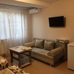 Гостиница Guest House Tango в Анапе отзывы, цены и фото номеров - забронировать гостиницу Guest House Tango онлайн Анапа комната для гостей фото 2