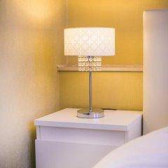 Гостиница Горький 3* Стандартный номер с двуспальной кроватью фото 12