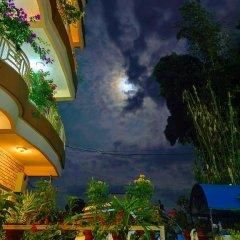 Отель Center Lake Непал, Покхара - отзывы, цены и фото номеров - забронировать отель Center Lake онлайн фото 4