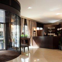 Отель Residence du Roy Hotel Франция, Париж - отзывы, цены и фото номеров - забронировать отель Residence du Roy Hotel онлайн интерьер отеля фото 3