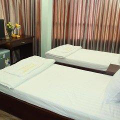 Asiahome Hotel 2* Стандартный номер с различными типами кроватей фото 5
