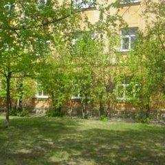 Апартаменты Budget Apartments