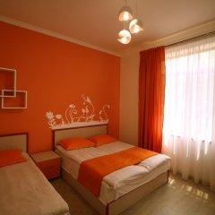 Отель Arch House Армения, Дилижан - отзывы, цены и фото номеров - забронировать отель Arch House онлайн детские мероприятия