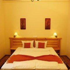 Hotel Manzard Panzio 3* Стандартный номер с различными типами кроватей фото 19